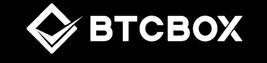 BTCBOX Blog