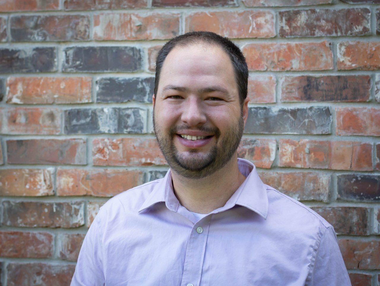 Evolving Sidechains : An in-depth interview with Blockstream Allen Piscitello ①