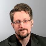 """<span class=""""bold"""">Edward Snowden</span>"""