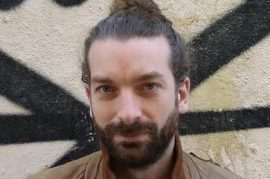 How is it working for a Crypto media platform? : Interview with Aaron van  Wirdum Bitcoin Magazine (All Interviews) | BTCBOX Blog